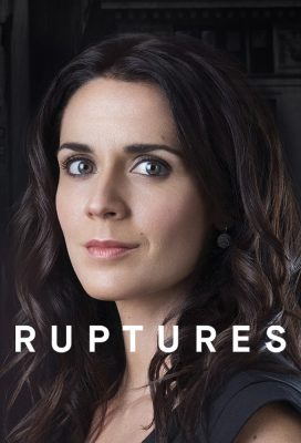 Ruptures - Season 1 - French Series - SD Streaming with English Subtitles