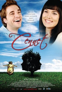 Cennet (Heaven) (2008) - Turkish Movie - HD Streaming with English Subtitles