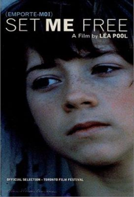 Emporte-moi (Set Me Free) (1999) - French Movie - SD Streaming with English Subtitles