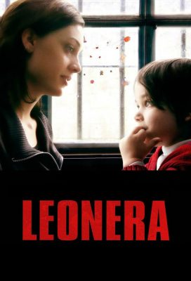 Leonera (Lion's Den) (2008) - Argentinian Movie - SD Streaming with English Subtitles