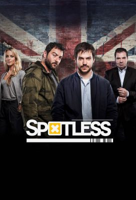 Spotless - Season 1 - French Series in English Language - HD Streaming with English Subtitles
