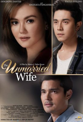 The Unmarried Wife (PH) (2016) - Philippine Movie - HD Streaming with English Subtitles