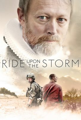 Herrens Veje (Ride Upon The Storm) - Season 1 - Danish Series - HD Streaming with English Subtitles