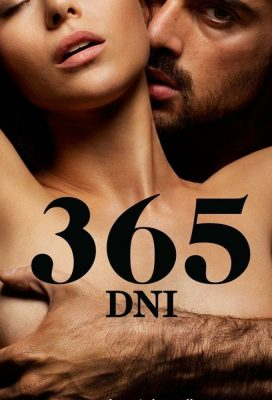 365 Days (365 Dni) - Polish Movie - HD Streaming with English Subtitles
