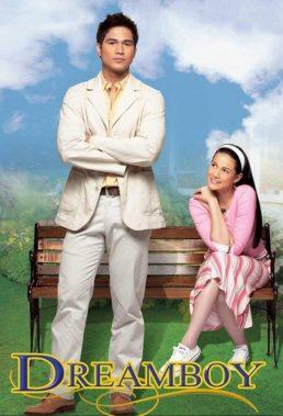 Dreamboy (PH) (2005) - Philippine Movie - SD Streaming with English Subtitles