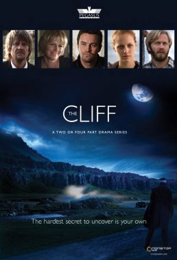 Hamarinn (The Cliff) - Season 1 - Icelandic Series - HD Streaming with English Subtitles