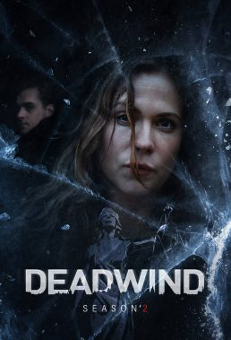 Karppi (Deadwind) - Season 2 - Finnish Series - HD Streaming with English Subtitles