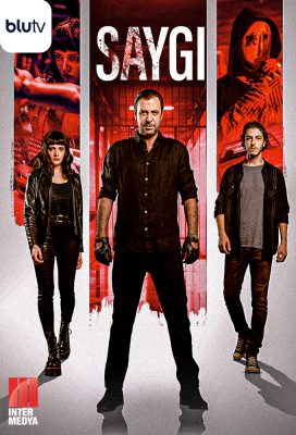 Saygı (Respect) - Season 1 - Turkish Series - HD Streaming with English Subtitles