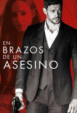 En Brazos De Un Asesino (Killing Sarai) (2019) - Spanish Language Movie - HD Streaming with English Subtitles