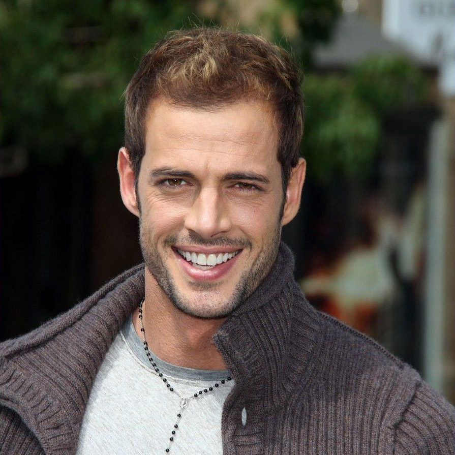 William Levy A