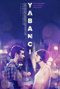 Yabancı (The Stranger) (2012) - Turkish Movie - SD Streaming with English Subtitles
