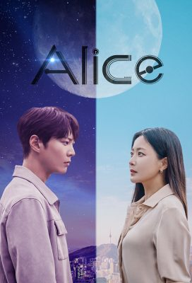 Alice (2020) - Korean Drama Series - HD Streaming with English Subtitles