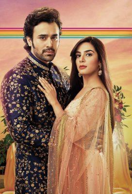 Brahmarakshas 2 (2020) - Indian Serial - HD Streaming with English Subtitles