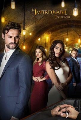 Lo Imperdonable (Unforgivable) - Mexican Telenovela - HD Streaming with English Subtitles 1