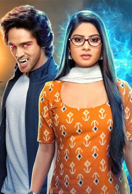 Kuch Toh Hai Naagin Ek Naye Rang Mein - Indian Serial - HD Streaming with English Subtitles
