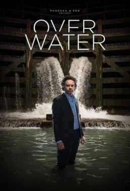 Over Water - Season 1 - Belgian Series - HD Streaming with English Subtitles