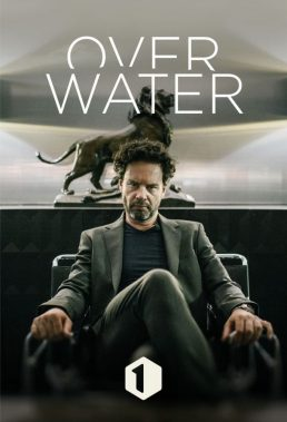 Over Water - Season 2 - Belgian Series - HD Streaming with English Subtitles