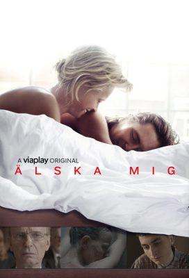 Älska Mig (Love Me) - Season 1 - Swedish Series - HD Streaming with English Subtitles