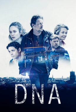 DNA - Season 1 - Danish-French co-production - HD Streaming with English Subtitles