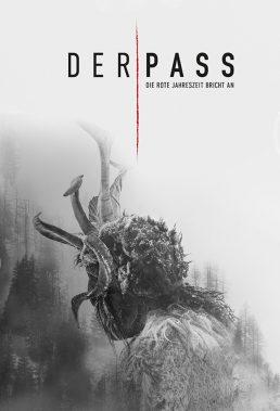 Der Pass (Pagan Peak) - Season 1 - German-Austrian Production - HD Streaming with English Subtitles