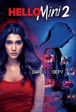 Hello Mini - Season 2 - Indian Series - HD Streaming with English Subtitles