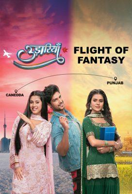 Udaariyaan (2021) - Indian Serial - HD Streaming with English Subtitles