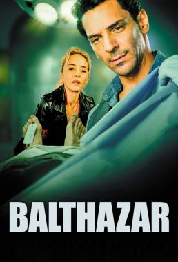 Balthazar - Season 3 - French Series - HD Streaming with English Subtitles
