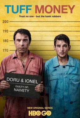 Bani Negri (Tuff Money) - Season 1 - Romanian Series - HD Streaming with English Subtitles