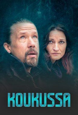 Koukussa (Hooked) - Season 1 - Finnish Series - HD Streaming with English Subtitles