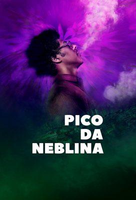 Pico da Neblina (Joint Venture) (2019) - Season 1 - Brazilian Series - HD Streaming with English Subtitles