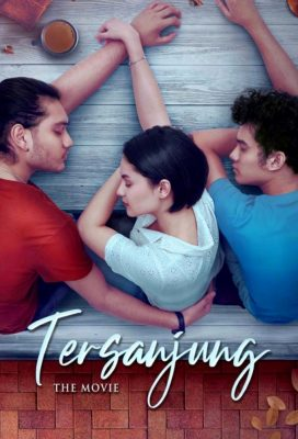 Tersanjung The Movie (2021) - Indonesian Movie - HD Streaming with English Subtitles