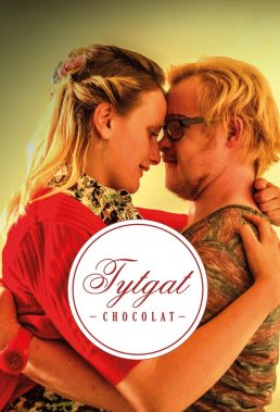 Tytgat Chocolat (Team Chocolate) - Season 1 - Belgian Series - HD Streaming with English Subtitles