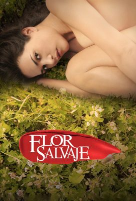 Flor Salvaje (Wild Flower) - Spanish Language Telenovela - HD Streaming with English Subtitles