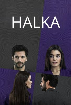 Halka (The Circle) - Turkish Series - HD Streaming with English Subtitles
