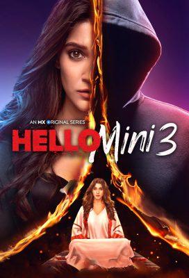 Hello Mini - Season 3 - Indian Series - HD Streaming with English Subtitles