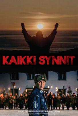 Kaikki Synnit (All The Sins) - Season 2 - Finnish Series - HD Streaming with English Subtitles