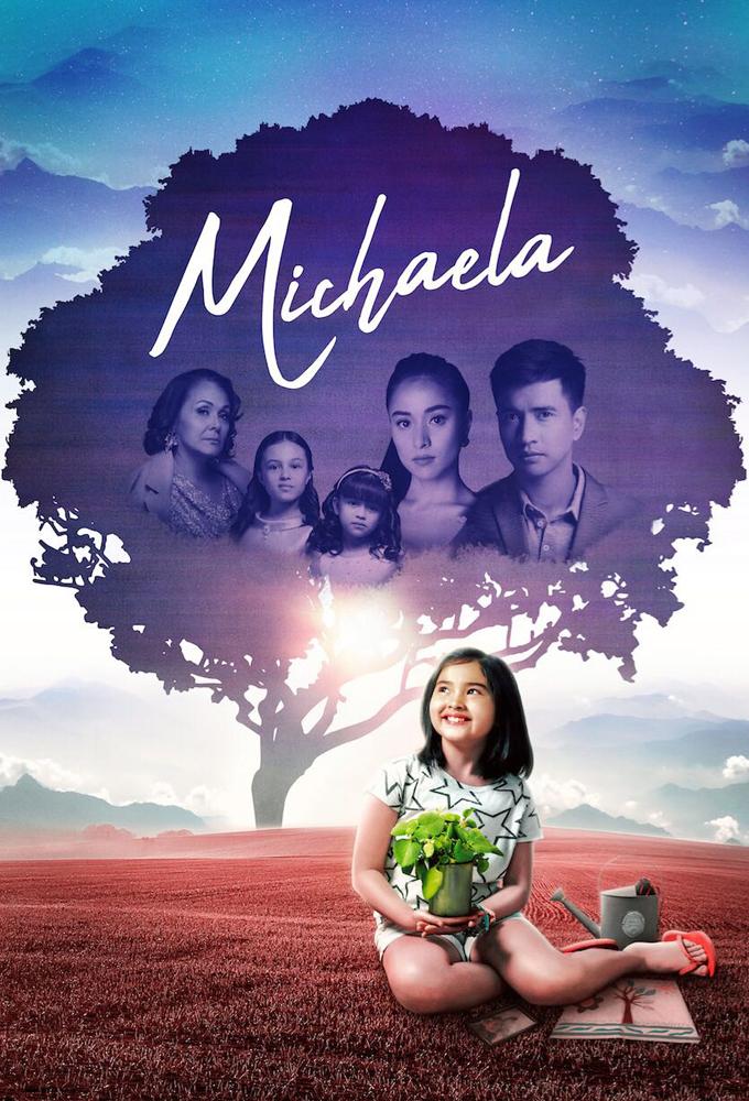 Nang Ngumiti Ang Langit (Michaela) (2019) - Philippine Teleserye - HD Streaming with English Subtitles