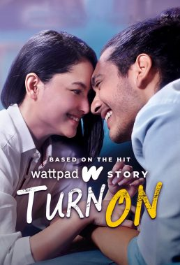 Turn On (2021) - Indonesian Series - HD Streaming with English Subtitles