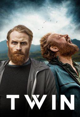 Twin - Season 1 - Norwegian Series - HD Streaming with English Subtitles