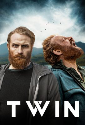 Twin - Season 1 - Norwegian Series - HD Streaming with English Subtitles