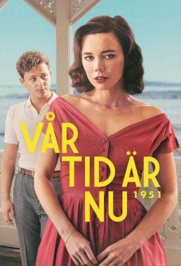Vår tid är nu (The Resturant) - Season 4 - Swedish Series - HD Streaming with English Subtitles