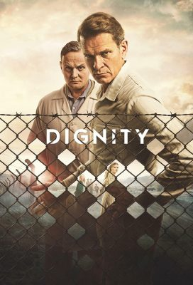 Dignidad(Dignity) - Season 1 - Chilean German Series - HD Streaming with English Subtitles