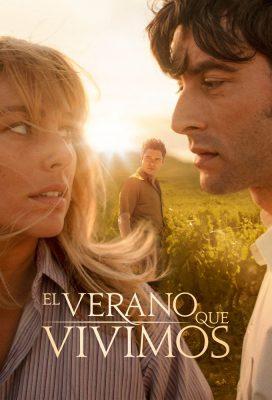 El verano que vivimos (The Summer We Lived Through) (2020) - Spanish Movie - HD Streaming with English Subtitles