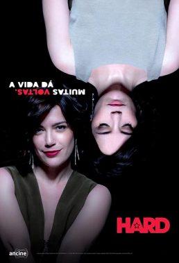 Hard (2020) - Season 1 - Brazilian Series - HD Streaming with English Subtitles