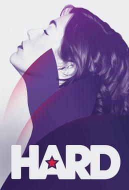 Hard (2020) - Season 2 - Brazilian Series - HD Streaming with English Subtitles