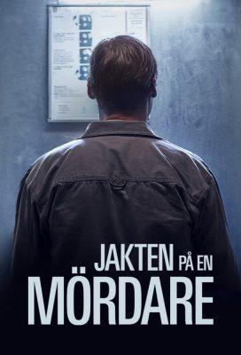 Jakten på en mördare (The Hunt For A Killer) - Season 1 - Swedish Series - HD Streaming with English Subtitles
