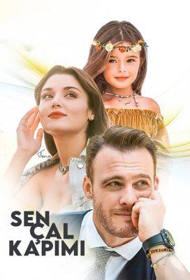 Sen Çal Kapimi (You Knock on My Door) - Season 2 - Turkish Series - HD Streaming with English Subtitles