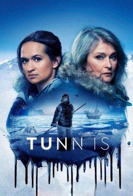 Tunn is (Thin Ice) - Season 1 - Swedish Series - HD Streaming with English Subtitles