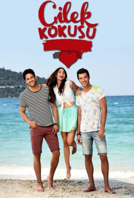 Çilek Kokusu (Strawberry Smell) - Turkish Series - HD Streaming with English Subtitles