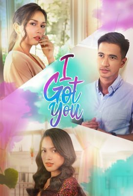 I Got You (PH) (2020) - Philippine Teleserye - HD Streaming with English Subtitles